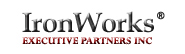 IronWorks Executive Partners Inc.